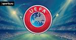 Россия останется на 6-м месте в рейтинге УЕФА по итогам сезона. У РФПЛ будет по 3 клуба в ЛЧ и ЛЕ