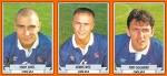 Архивы PANINI. Bad Boys of Chelsea. 1993/94 - This Sporting Life - Блоги - Sports.ru
