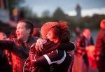 ФОТО: Ныммеский Калью впервые стал чемпионом Эстонии по футболу!