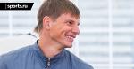 Андрей Аршавин: «Вернул бы чемпионат России на «весну-осень». Нынешняя система убила вторую лигу»
