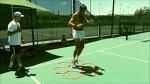 Tenis76