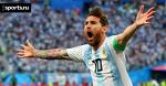 Почему Аргентина вынесет Францию