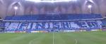 Арабский перфоманс по мотивам Mortal Kombat - Знаете ли Вы, что... - Блоги - Sports.ru