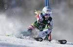 Старт сезона – герои и разочарования первых горнолыжных этапов - Кубок Мира по Горным Лыжам - Блоги - Sports.ru