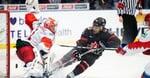Почему Россия проиграла МЧМ: хоккей превратился в фигурное катание