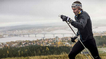 Юхан Олссон: «У Нортуга на руках есть несколько карт, которых мне недостает, но у меня есть одна, которой нет у него» - HellnerBacken - Блоги - Sports.ru