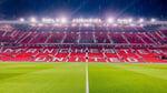 Превью матча «Манчестер Юнайтед» – «Шеффилд Юнайтед». 31-й тур Премьер-лиги