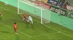 Russia 0-2 Belgium [HD]