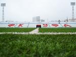 Санкт-Петербург, Уфа, Пермь, Краснодар — готовы ли стадионы к Кубку России?