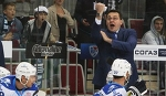 5-on-5. Главные вопросы КХЛ - Радио хоккей - Блоги - Sports.ru