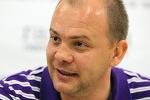 Почему Дмитрий Васильев — главный утопист российского футбола - Средний класс - Блоги - Sports.ru