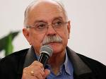 Программу Никиты Михалкова сняли по «этическим причинам» с эфира