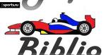 Ф-1 Библио
