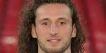 Paul Baysse signe à Nice
