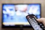 Пьяный томич украл телевизор соседа из-за «непреодолимого желания посмотреть его»