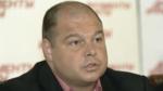 Червиченко резко высказался о выводах технического комитета РФС по игре сборной на Евро-2020