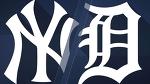 Hicks goes yard twice in Yankees' win: 4/13/18