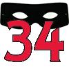 34slava, 34slava