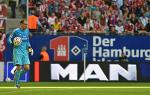 Хватит мучиться. Почему больно смотреть на «Гамбург» - Бисиклета - Блоги - Sports.ru