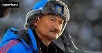 Мощное интервью Хованцева. Еще до того, как он возглавил русский биатлон