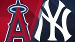 Judge, Tanaka power Yanks' eighth straight win: 4/28/18