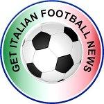 Get Italian Football News on Twitter