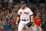 Craig Kimbrel's return might be best alternative for Red Sox - The Boston Globe