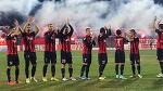 Матч чемпионата Албании, который должен увидеть каждый - Заводной апельсин - Блоги - Sports.ru