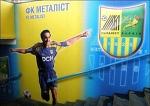Показалось. Еще 15 лучших фотоиллюзий про футбол - Поток сознания - Блоги - Sports.ru
