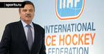 🔥Россия может принять ЧМ-2020 по хоккею: его хотят перенести из Швейцарии из-за коронавируса