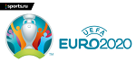 Товарищеские и отборочные к Евро-2020. Прогнозы и ставки на вторник