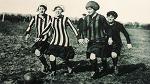 Женский футбол. Сто лет вне закона - Диагноз: футбол - Блоги - Sports.ru