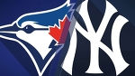 Tanaka dominates as Yanks blank Blue Jays: 9/29/17