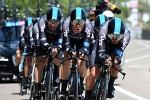 Team Sky announce Giro d'Italia squad - Cycling Weekly