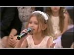 Пусть говорят - песня Мама - довела зрителей до слёз) миллионы просмотров)