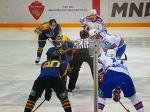 Я не хотела, но придётся - и Смех, и Слёзы, и Хоккей - Блоги - Sports.ru