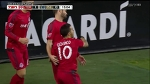 Bacardi Match Highlights: TOR vs. PHI - October 26, 2016
