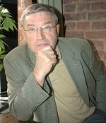 Vladimir Safonov, Vladimir Safonov