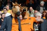 Flashback. Когда едешь в гости победителем - Wolverhampton Wanderers - Блоги - Sports.ru