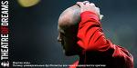 Жертва игры. Почему универсальные футболисты все чаще подвергаются критике - Theatre of Dreams - Блоги - Sports.ru