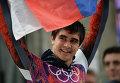 Никита Трегубов: желания вернуться из скелетона в футбол не было никогда!