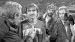 Каким надо запомнить Федора Черенкова - Телевизор 3.0 - Блоги - Sports.ru