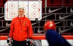 О хоккеистах-олимпийцах. Накипело - Гол+Пас - Блоги - Sports.ru