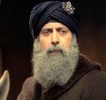 SultanSuleyman, SultanSuleyman