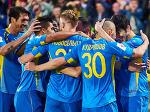 Стыдно не было, победа возможна. «Ростов» дебютировал в ЛЧ