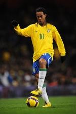 Ronaldinho-Gaúcho, Ronaldinho-Gaúcho