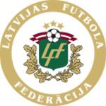 """Apelāciju komisija atstāj negrozītu Klubu licencēšanas komisijas lēmumu par LFF-A licences nepiešķiršanu """"Skonto"""" FC"""