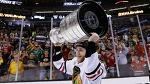 Chicago Blackhawks Hockey Renaissance - Sportsnet.ca