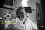 «Турбо Морено». О том, как любитель стал чемпионом - Juve Forza - Блоги - Sports.ru
