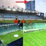 «Бавария» не бросила приехавших в Москву болельщиков и оплатила аренду офиса на время матча - Телевизор 3.0 - Блоги - Sports.ru